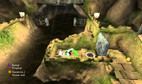 Disney Pixar Brave: The Video Game screenshot 3