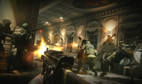 Tom Clancy's Rainbow Six Siege Gold Edition screenshot 4