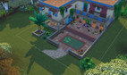 The Sims 4: Bundle Pack 6 3