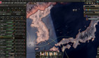 Hearts of Iron IV: Waking the Tiger 2