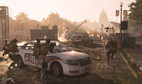 The Division 2 screenshot 1