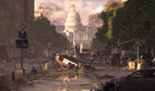 The Division 2 screenshot 4