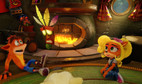 Crash Bandicoot: N. Sane Trilogy screenshot 2