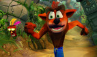 Crash Bandicoot: N. Sane Trilogy screenshot 3