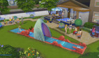 The Sims 4: Backyard Stuff 4