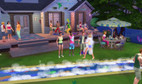 The Sims 4: Backyard Stuff 5