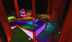 Golf With Your Friends screenshot 3