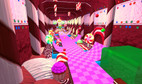 Golf With Your Friends screenshot 4