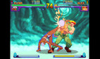 Street Fighter 30th Anniversary Collection 4