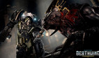 Space Hulk: Deathwing Enhanced Edition screenshot 2