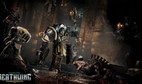 Space Hulk: Deathwing Enhanced Edition screenshot 3