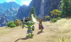 Dragon Quest XI: Echoes of an Elusive Age 4