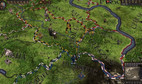 Crusader Kings II: Charlemagne screenshot 3