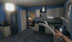 House Flipper screenshot 2