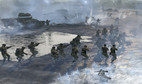 Company of Heroes 2: Master Collection Steam 3