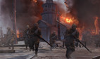 Company of Heroes 2: Master Collection Steam 4