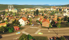 Cities: Skylines Content Creator Pack - European Suburbia screenshot 2