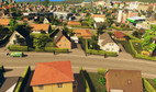 Cities: Skylines Content Creator Pack - European Suburbia screenshot 4