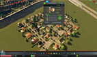Cities: Skylines Content Creator Pack - European Suburbia screenshot 5