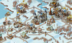 Townsmen - A Kingdom Rebuilt screenshot 2