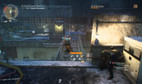 The Division Gold Edition 5