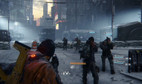 The Division Gold Edition screenshot 1