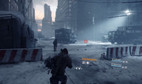 The Division Gold Edition screenshot 2
