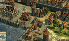 Anno 1404 Gold Edition screenshot 1