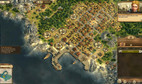 Anno 1404 Gold Edition screenshot 5