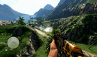 Far Cry Bundle screenshot 1