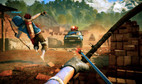 Far Cry Bundle screenshot 2