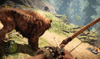 Far Cry Bundle screenshot 4