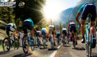 Pro Cycling Manager 2018 1