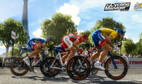 Pro Cycling Manager 2018 3