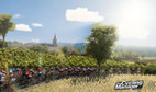 Pro Cycling Manager 2018 5