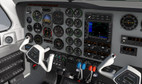 X-Plane 11 screenshot 4