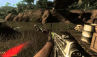 Far Cry 2: Fortune's Edition 2