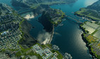 Anno 2205 Ultimate Edition screenshot 1