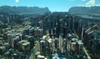 Anno 2205 Ultimate Edition screenshot 3