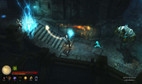 Diablo III: Reaper of Souls screenshot 2