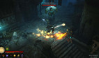 Diablo III: Reaper of Souls screenshot 4