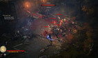 Diablo III: Reaper of Souls screenshot 5