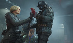 Wolfenstein II: The New Colossus Xbox ONE 1