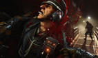 Wolfenstein II: The New Colossus Xbox ONE 3