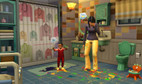 Les Sims 4: Être parents screenshot 1