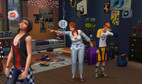 Les Sims 4: Être parents screenshot 2