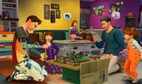 Les Sims 4: Être parents screenshot 3