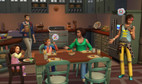 Les Sims 4: Être parents screenshot 4