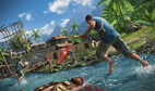 Far Cry 3 Classic Edition 4