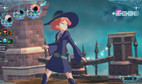 Little Witch Academia: Chamber of Time 1